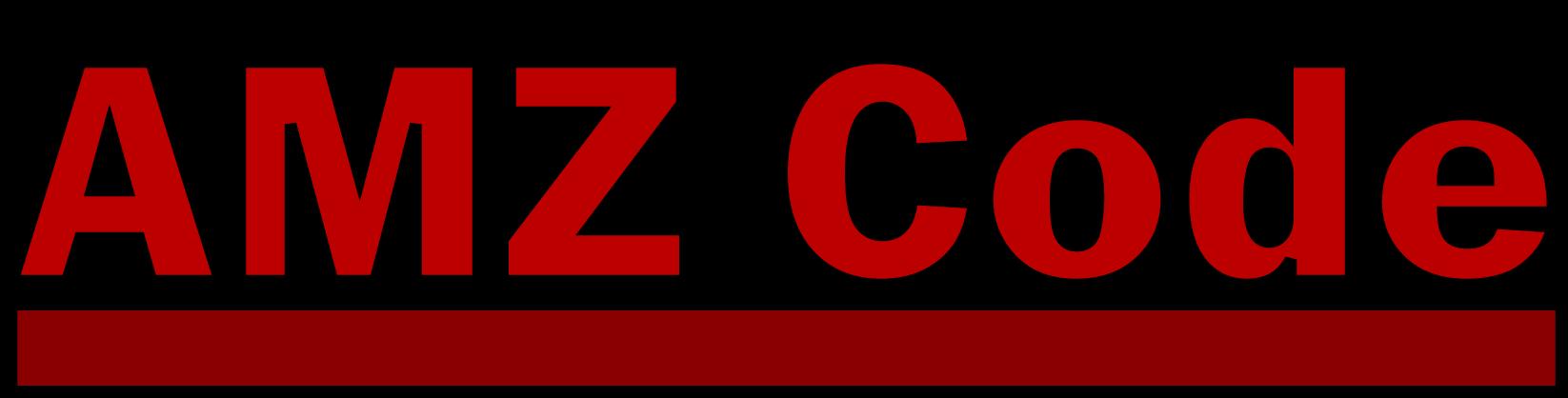 AMZ Code