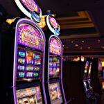 Wat te doen met gokproblemen?